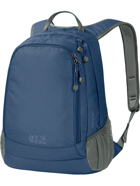 Jack Wolfskin Perfect Day Daypack ocean wave